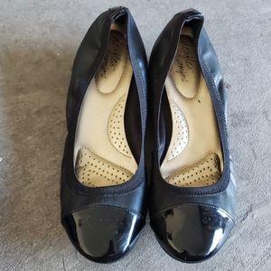 Dex felx comfort shoes
